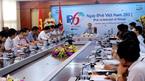 IPv6 thiết yếu cho sự phát triển IoT ở Việt Nam