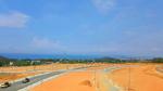 Nhà đầu tư 'đón sóng' phát triển BĐS nghỉ dưỡng Phan Thiết