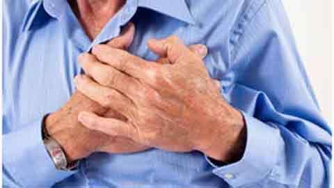 bệnh tim, bệnh tim mạch