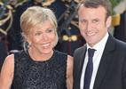 Ứng viên TT Pháp ít hơn vợ 24 tuổi có thể sẽ chiến thắng