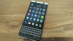 Giới công nghệ nói gì về điện thoại Android mới của Blackberry?
