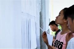 Đăng ký thêm nguyện vọng xét tuyển đại học thế nào?