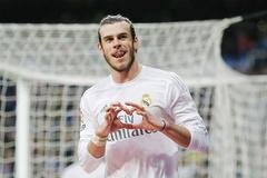 "Mourinho mời Bale về MU, Mbappe ""gật đầu"" sang Real"