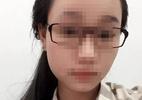Khởi tố 'hotgirl' dùng roi điện cướp tài sản