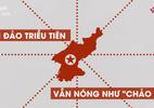 Thế giới 7 ngày: Hầm hập sức nóng hạt nhân Triều Tiên