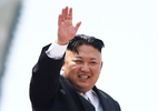 Mật vụ Mỹ - Hàn bị tố âm mưu ám sát Kim Jong Un