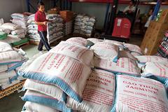 Cắt bớt 'quyền lực' của Hiệp hội Lương thực Việt Nam