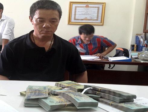trộm cắp trên máy bay, trộm cắp tài sản, khách Trung Quốc ăn trộm trên máy bay