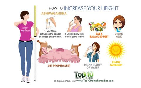 tăng chiều cao, cải thiện chiều cao, Yoga năng lượng