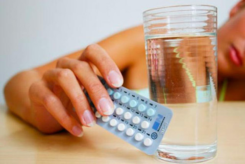 10 hiểu lầm về các biện pháp tránh thai