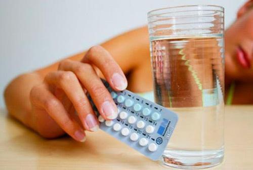 biện pháp tránh thai, sai lầm biện pháp tránh thai, đến phòng khám