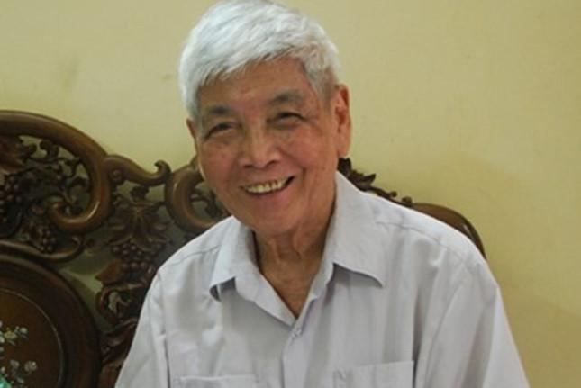 Nhà thơ Việt Phương, Tập thơ Cửa Mở,