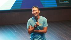 Vietnam Game Summit 2017: Mục tiêu 1 tỷ đô cho ngành Game VN