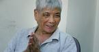 Nhà thơ Việt Phương đã được cứu nhờ Tổng bí thư Lê Duẩn