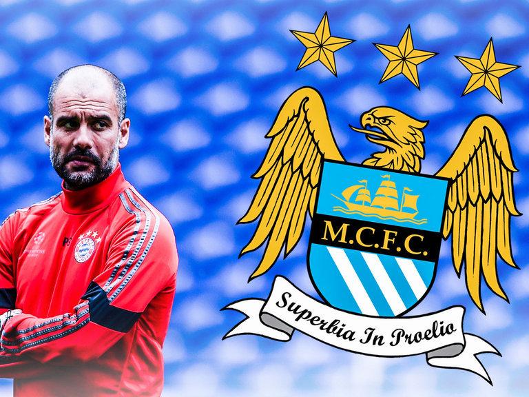 Tin thể thao tối 6/5: Mourinho tống cổ 4 'ông kễnh', Man City bị trừng phạt