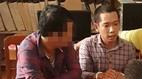 Cướp ngân hàng ở Trà Vinh: Nghi phạm khai sử dụng súng giả