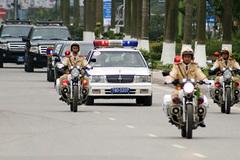 Nhiều tuyến đường Hà Nội sắp bị hạn chế giao thông