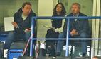 Rooney cay đắng rời MU, Abramovich chọn người thay Conte