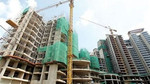 Bốn thủ đoạn lừa bán nhà ở hình thành trong tương lai