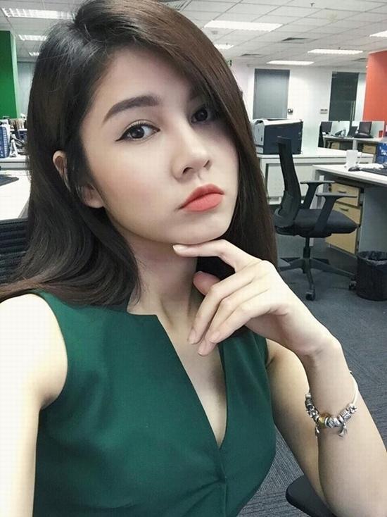 Thu Hoài, Người phán xử, sao Việt