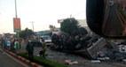 Phó Thủ tướng yêu cầu kiểm tra toàn diện 2 xe vụ tai nạn ở Gia Lai