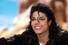 Hé lộ lá thư bí ẩn của Michael Jackson