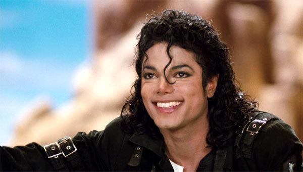 Michael Jackson, ông hoàng nhạc pop, Michael Jackson bị giết