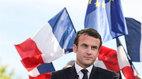 Sự nghiệp và đời tư li kỳ của tân Tổng thống Pháp