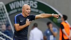U20 Pháp coi thường U20 Việt Nam, Rashford hứa chung tình với MU
