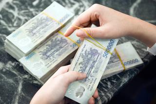 Khống chế chi phí lãi vay được trừ không quá 20%: Doanh nghiệp bị 'trói tay'