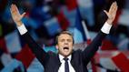 Pháp có tân tổng thống trẻ nhất trong lịch sử