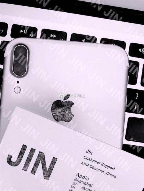 iPhone 8, Apple, smartphone