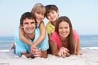 Khoa học chứng minh 'Mẹ yêu các con như nhau' là lời nói dối