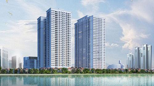 Có thể sở hữu căn hộ nội đô với 350 triệu đồng?