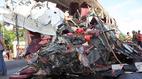 Củng cố hồ sơ khởi tố vụ tai nạn nghiêm trọng tại Gia Lai