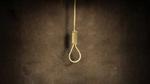Phạm nhân thụ án hiếp dâm chết bất thường trong trại giam
