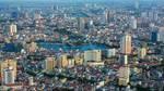 Quý I, giá căn hộ bình dân Hà Nội tăng 7%