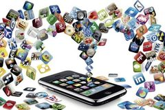Phát hiện lỗi bảo mật nguy hiểm ở các ứng dụng iOS quan trọng
