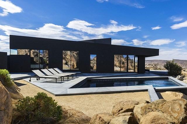 nhà đẹp, thiết kế nhà