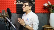 22 nghệ sĩ tham gia MV mùa Phật Đản