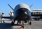 Máy bay không người lái của NASA hạ cánh an toàn sau 2 năm trong vũ trụ
