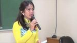 Cô giáo xử trí khi nghe học sinh reo hò vì tưởng cô không đến dạy