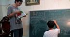 3 câu hỏi trước khi cho con học tại nhà