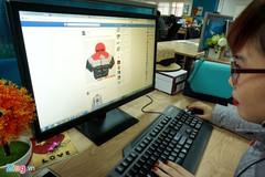 Những tài khoản kinh doanh trên Facebook nào sẽ tính thuế?