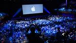 Apple chính thức trở thành công ty giá trị nhất mọi thời đại