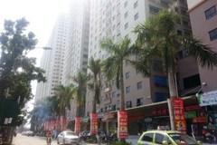 Tập đoàn Mường Thanh và những sai phạm... dọc chiều dài đất nước
