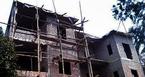 Kết bất ngờ vụ cán bộ thôn xây nhà tiền tỷ vẫn lọt hộ nghèo