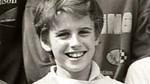 Ảnh thời trai trẻ của tân tổng thống Pháp
