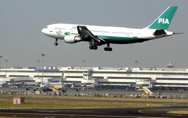 cơ trưởng, máy bay, hành khách, hàng không