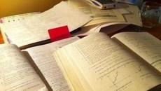 Lộ đề thi học kỳ ở Đồng Tháp